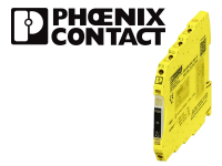 Phoenix Contact PSR-MS60-2NO-24DC-SC - 2904958