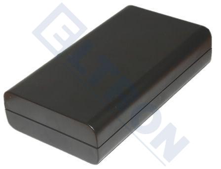 Inne rodzaje Obudowy uniwersalne Internetowy Sklep Elektroniczny ELTRON GX35