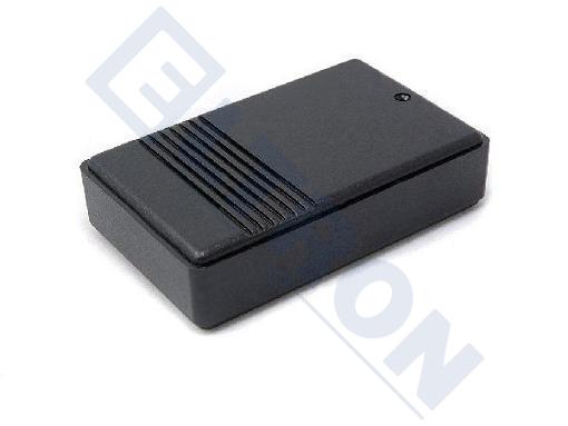 Tylko na zewnątrz Obudowy uniwersalne Internetowy Sklep Elektroniczny ELTRON FN28